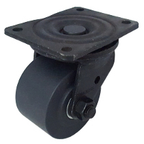 Top Plate Swivel Caster-CCH-NX-3